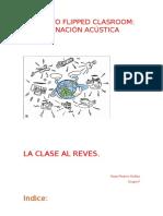 Proyecto Flipped Classroom_modificado