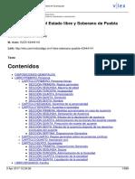 Código civil de Puebla.pdf