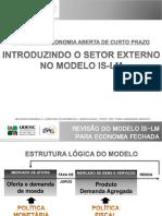 Economia+Aberta+-+CP
