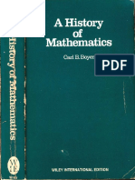 Boyer-AHistoryOfMathematics.pdf