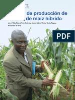manual de semillas.pdf