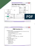 MT6305 PMIC Introduction