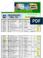 DS Gia Dinh SPSG 7-2010 Sheet