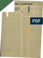 Capítulo 6 - Delval.pdf