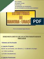 10 LIGACOES.ppt