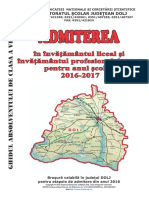 Brosura admitere liceu Dolj 2016-2017.pdf