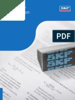 _Catalog Curele SKF 06875_EN.pdf