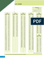 poli-v.pdf