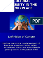 diversity_at_work.ppt