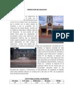 INFORME INSPECCIÓN DE GUACAVÍA.docx