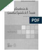 334557823-STSG-Manual.pdf