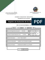 Registro de Marco 2do b 3