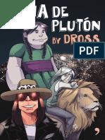 30762_Luna de Pluton cap1.pdf
