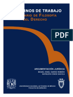 argumentacion filosofica.pdf