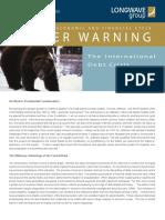 Winter Warning V28 I1 the-International-Debt-Crisis