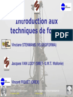 1 Introduction aux techniques de forage.pdf