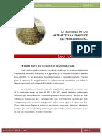 Historia Completa_matematica y Cultura