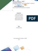 Fase 3 Proponer un modelo de gestión de inventarios para una empresa.docx