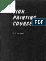 ECMatthews_SignPaintingCourse.pdf
