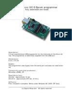 24xxx_usb_manual.pdf