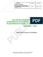 A1.MO12.PP Anexo Taller de Construcción de Diagnóstico Situacional Para El POAI v1
