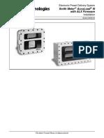 MN06135.pdf
