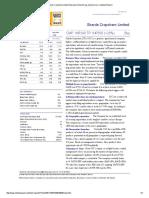 20161005 Sharda-Cropchem-Limited 204 InitiatingCoverage