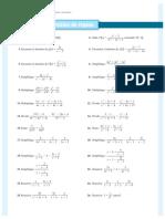 Álgebra Intermedia - Richard K