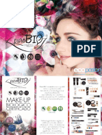 purobio_presentacion.pdf
