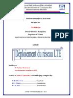 Deploiement Du Reseau LTE - FIKRI Hajar_2219