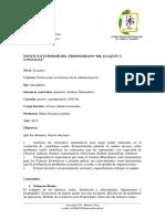 Eco2013 Cad Analisis Mat 1b