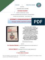 locandina internet  1