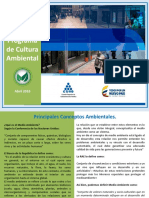 7.Cartilla-de-Educacion-Ambiental.pdf