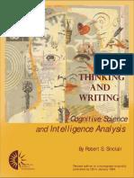 Thinking-and-Writing-Feb2010-web CIA.pdf