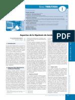 H.IT.pdf