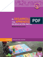 desarrollo_aprendizaje.pdf