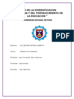 1º-informe.docx