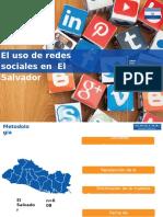32. Insider ES Redes Sociales