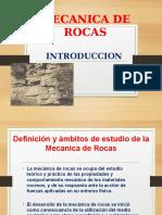 Cap i Introduccion a La Mecanica de Rocas (2)