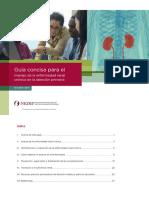 GuideToCKD_PrimaryCare-Spanish.pdf