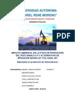 Desarrollo Del Ia en Produccion Parcial.pdf