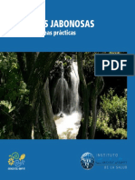 Manual-Aguas-Grises-Web.pdf
