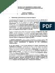 etica y religion1.doc