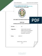 PROYECTO DE ESTIMULACION DE POZO para imprimir.doc