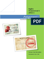 Assignment 1 Instrucctions Intersemestral (1)Tarea 1