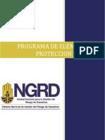 PRO-1601-GTH-02_PROGRAMA_DE_ELEMENTOS_DE_PROTECCION_PERSONAL.pdf