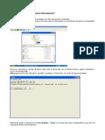 Guida Firmare File