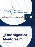 Mentoreo_Sesion1