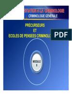2-criminologie_precurseurs