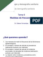 tema-6.ppt